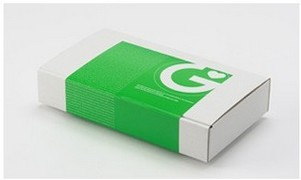 肺がん検査 GME医学検査研究所